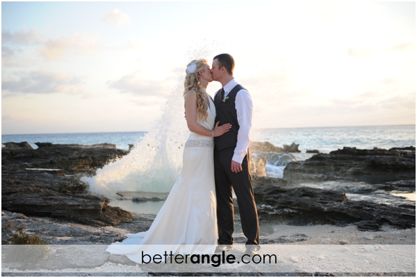 grand-cayman-wedding-photography_044.JPG
