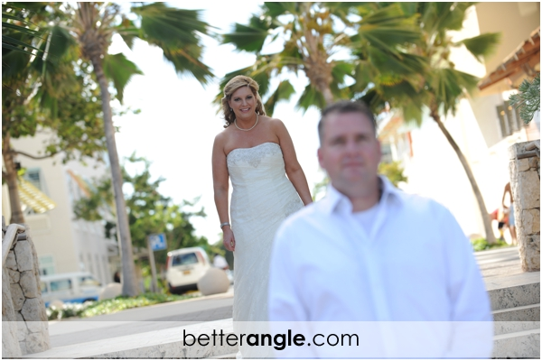 cayman-wedding-photographer_002.JPG