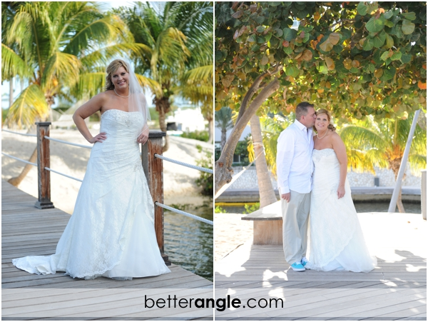 cayman-wedding-photographer_005.JPG