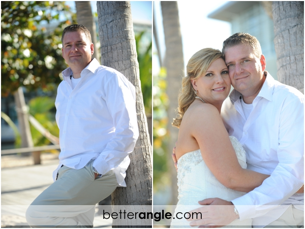 cayman-wedding-photographer_008.JPG