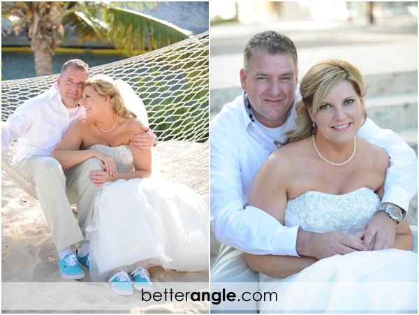 cayman-wedding-photographer_011.JPG