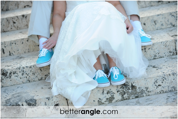 cayman-wedding-photographer_017.JPG