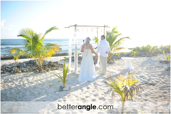 cayman-wedding-photographer_026.JPG