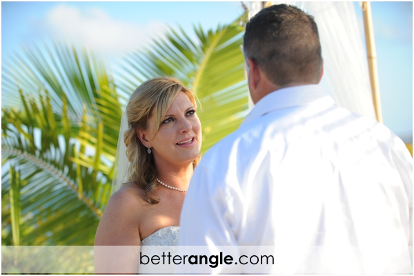 cayman-wedding-photographer_030.JPG
