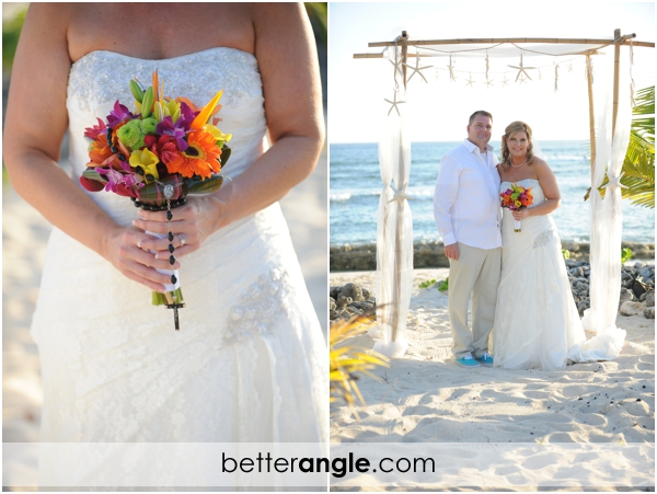 cayman-wedding-photographer_036.JPG