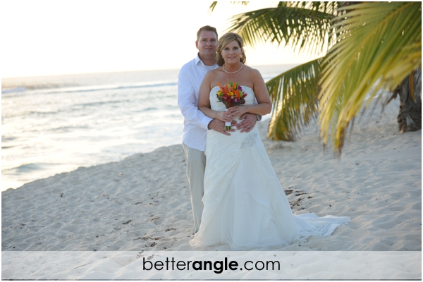 cayman-wedding-photographer_044.JPG