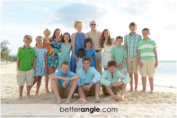 cayman-family-portraits_0002.jpg