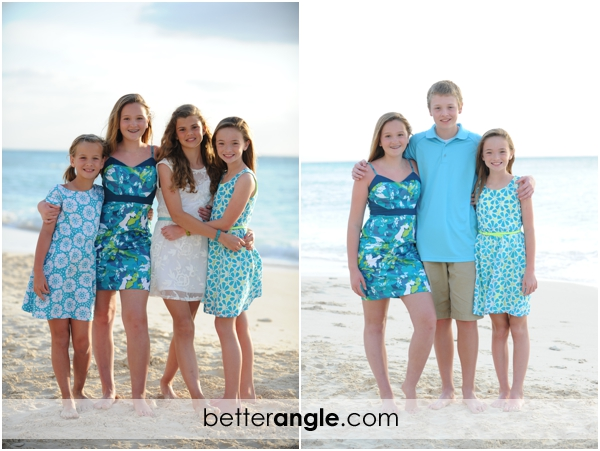 cayman-family-portraits_0007.JPG