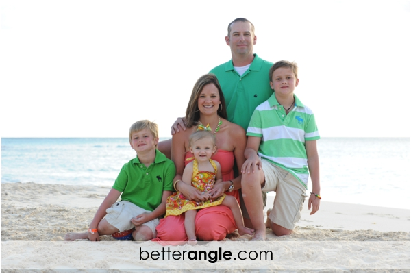 cayman-family-portraits_0011.JPG