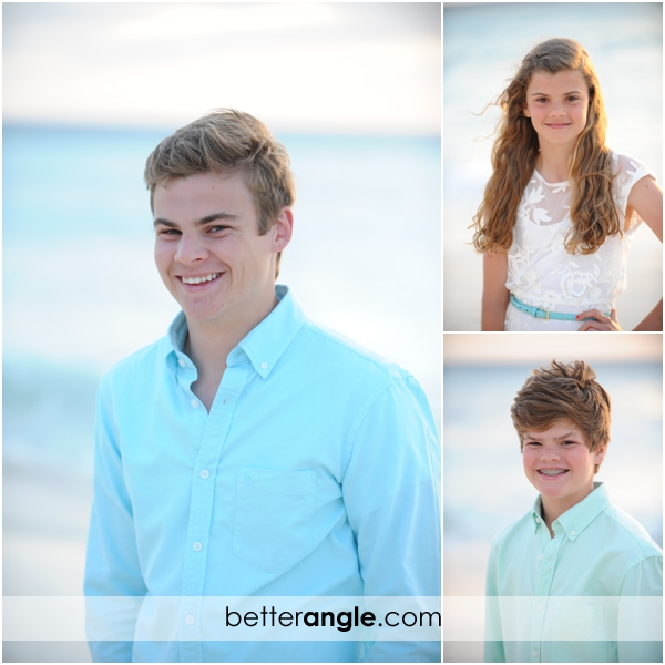cayman-family-portraits_0019.JPG