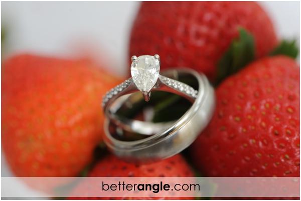 better-angle-photography-cayman_0002.JPG
