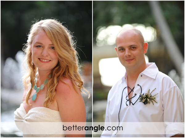 better-angle-photography-cayman_0004.JPG