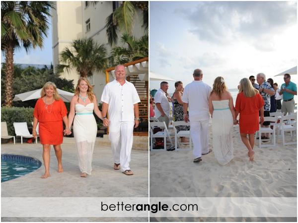 better-angle-photography-cayman_0015.JPG