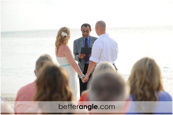 better-angle-photography-cayman_0020.JPG