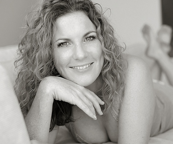 Janet Jarchow Glamour Photography_004.jpg