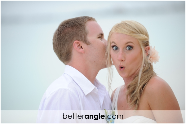better-angle-photography-janet-jarchow-weddings_001