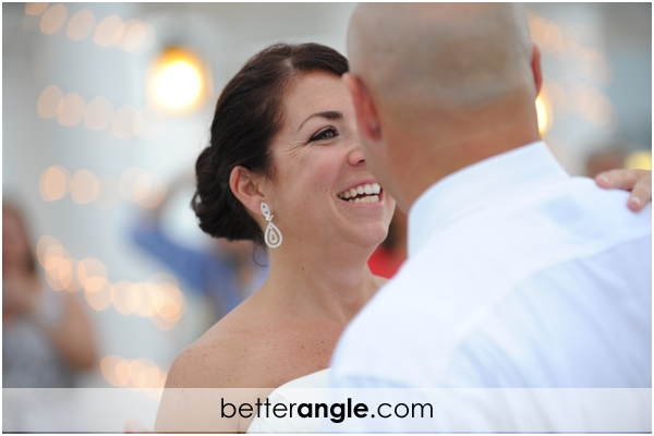 better-angle-photography-janet-jarchow-weddings_002