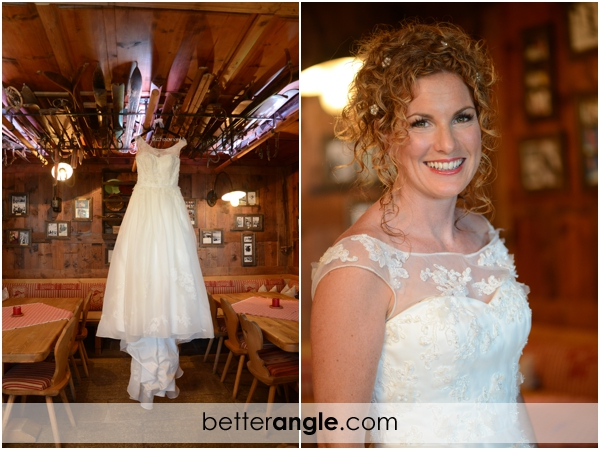better-angle-photography-janet-jarchow-weddings_004