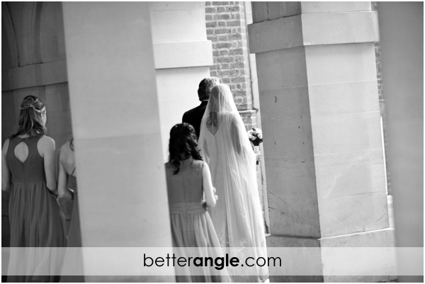 better-angle-photography-janet-jarchow-weddings_015