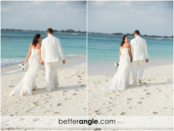 janet-jarchow-cayman-wedding0021