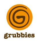 Grubbies_s2