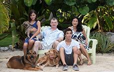 cayman-family-portraits