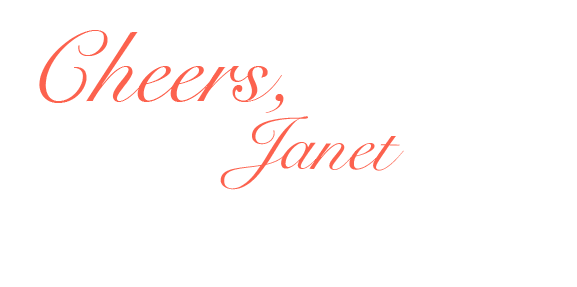 Janet-Jarchow-Signature-Cheers