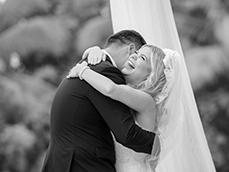 cayman-islands-wedding