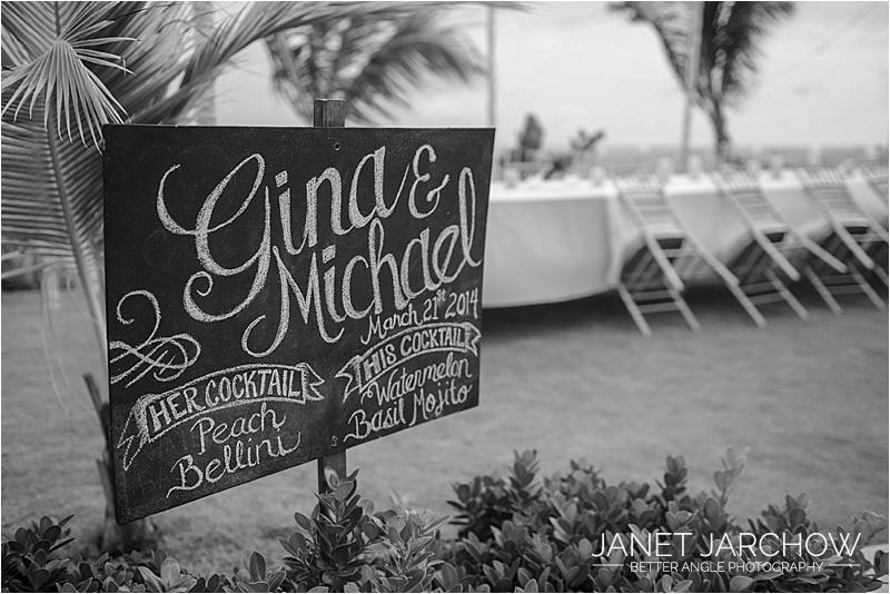 janet-jarchow-wedding-photography_002