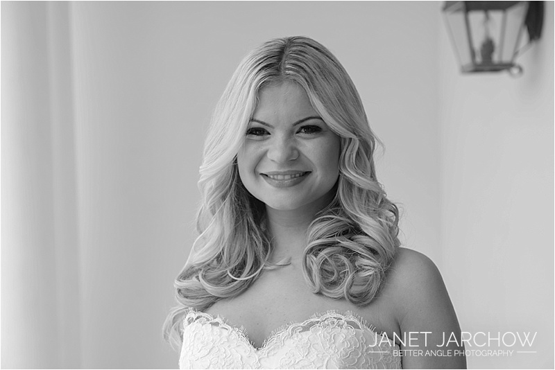 janet-jarchow-wedding-photography_003