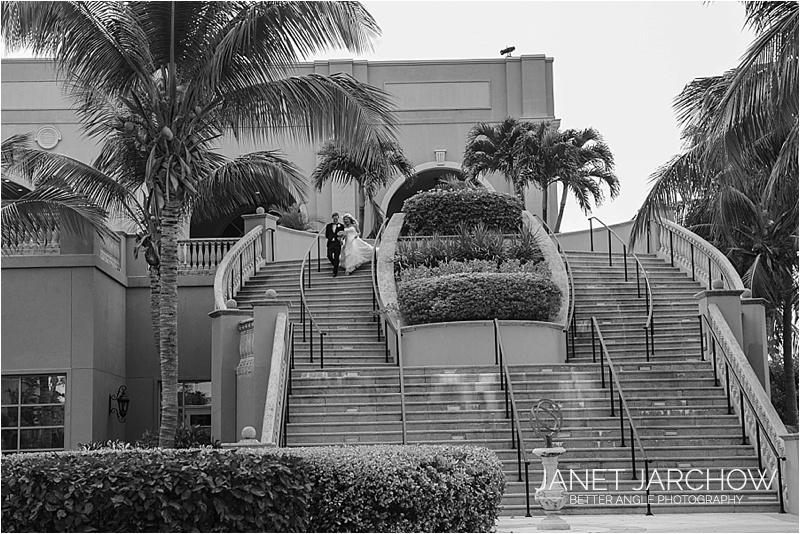 janet-jarchow-wedding-photography_006