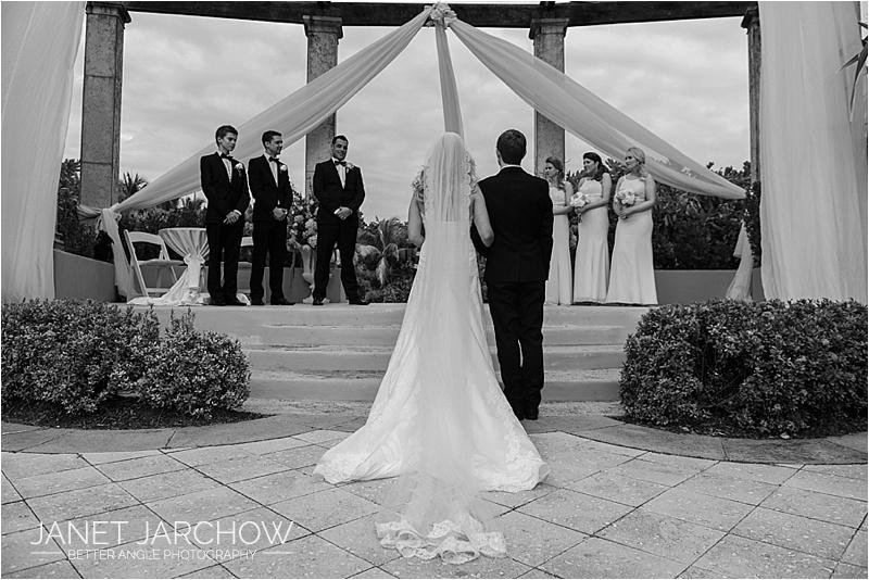 janet-jarchow-wedding-photography_008