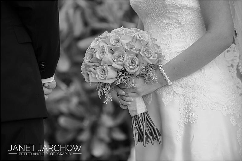 janet-jarchow-wedding-photography_010