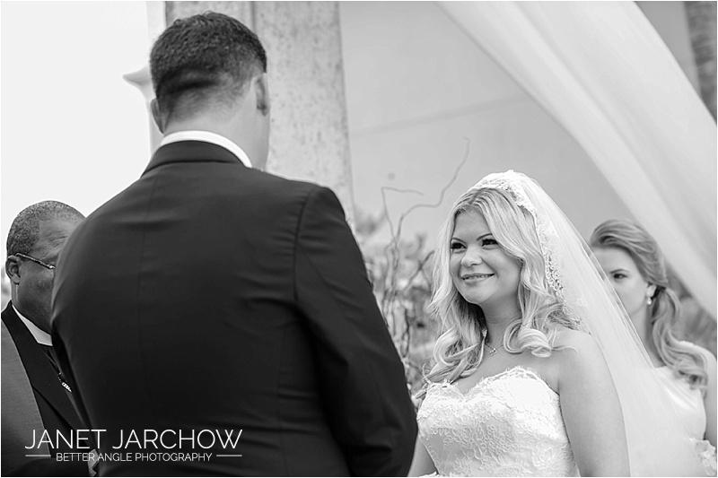 janet-jarchow-wedding-photography_011