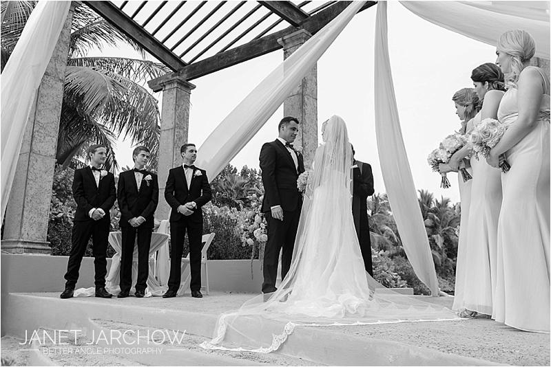 janet-jarchow-wedding-photography_012