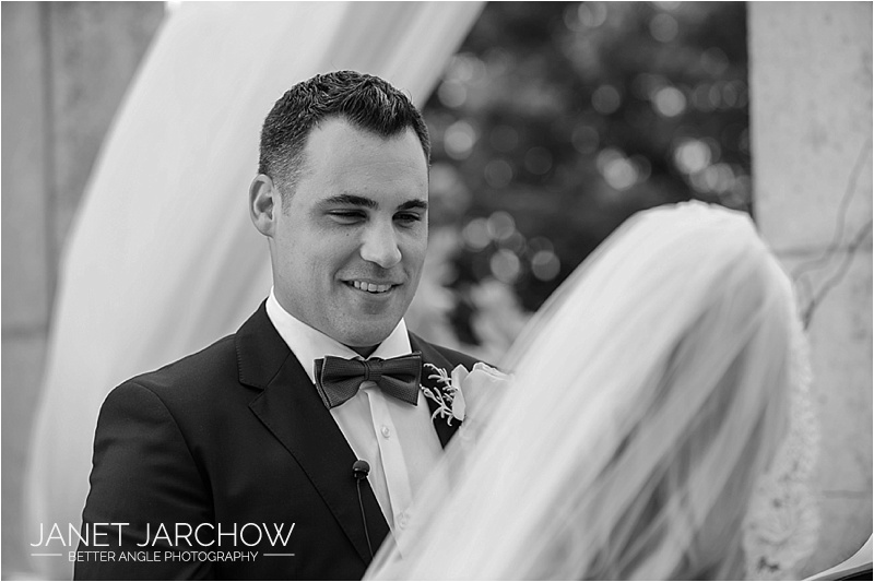 janet-jarchow-wedding-photography_013