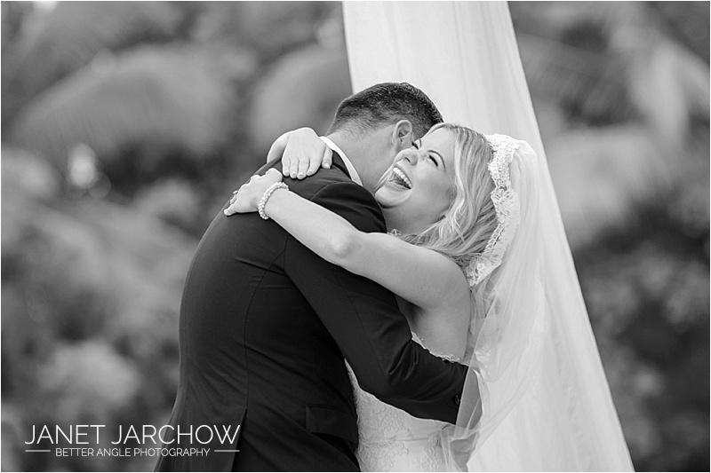 janet-jarchow-wedding-photography_014