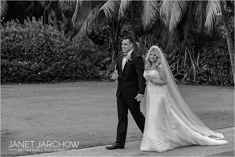 janet-jarchow-wedding-photography_015