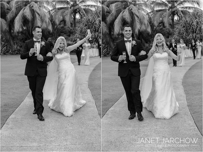 janet-jarchow-wedding-photography_016