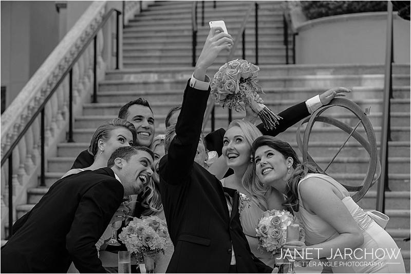 janet-jarchow-wedding-photography_017
