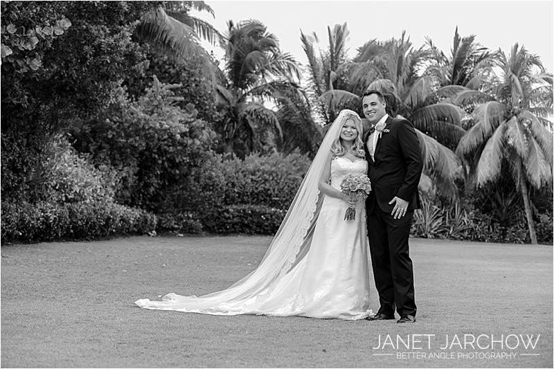 janet-jarchow-wedding-photography_019
