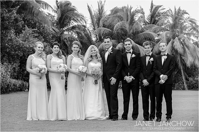 janet-jarchow-wedding-photography_020