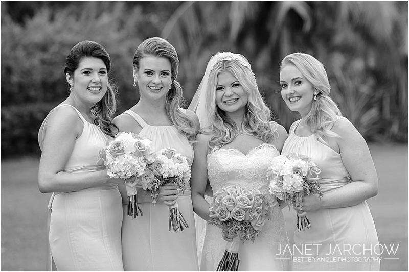 janet-jarchow-wedding-photography_021