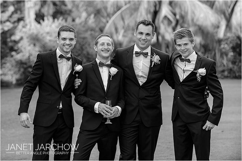 janet-jarchow-wedding-photography_023