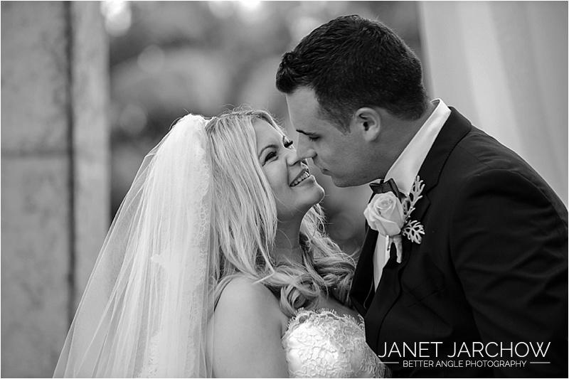 janet-jarchow-wedding-photography_026