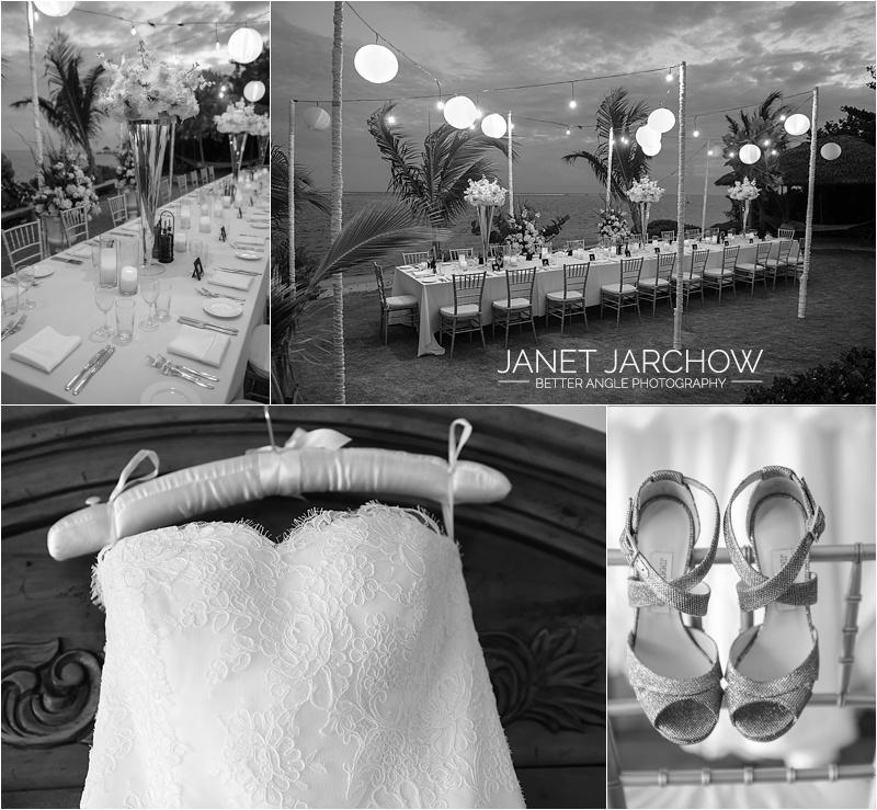 janet-jarchow-wedding-photography_027