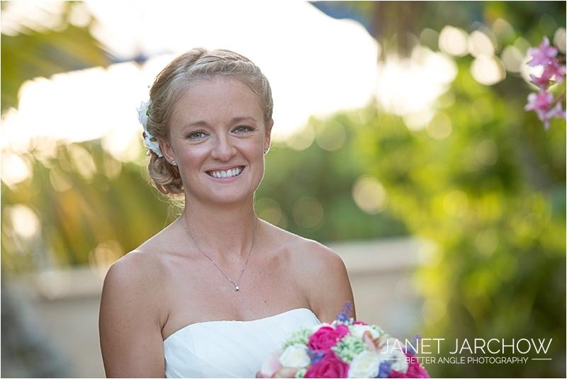 cayman-brac-wedding-0