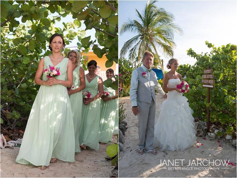 cayman-brac-wedding_003