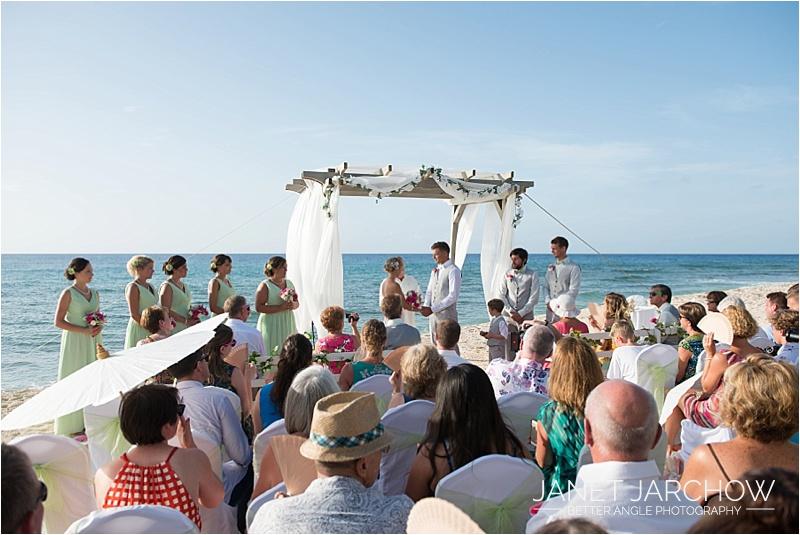 cayman-brac-wedding_004