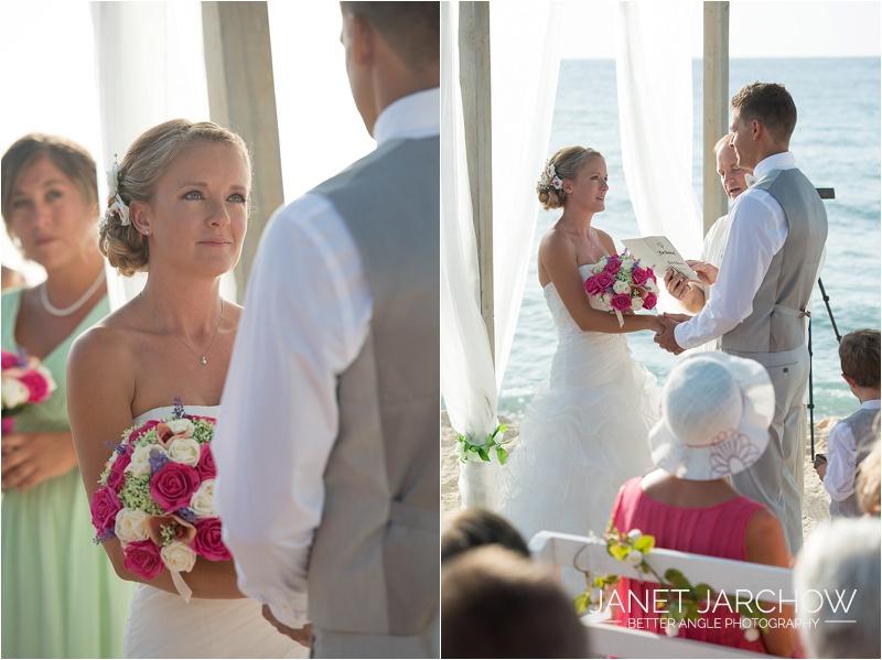 cayman-brac-wedding_006